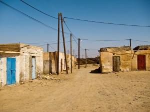 woestijn-marokko